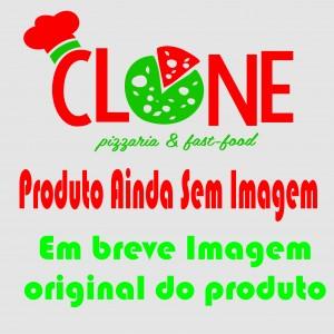 logo-clonepizza
